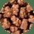 Milk Chocolate Orange Cream Gummi Bearsicles