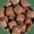 Milk Chocolate Vanilla Caramels