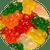 Sugar Free Assorted Fruit Gummi Bears