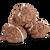 Sugar Free Milk Chocolate Coconut Haystacks
