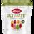Ultimate™ 8 Flavor Gummi Bears™ - 25 oz Family Share Bag
