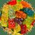 12 Flavor Gummi Bears®