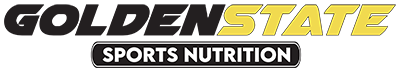 Golden State Sports Nutrition