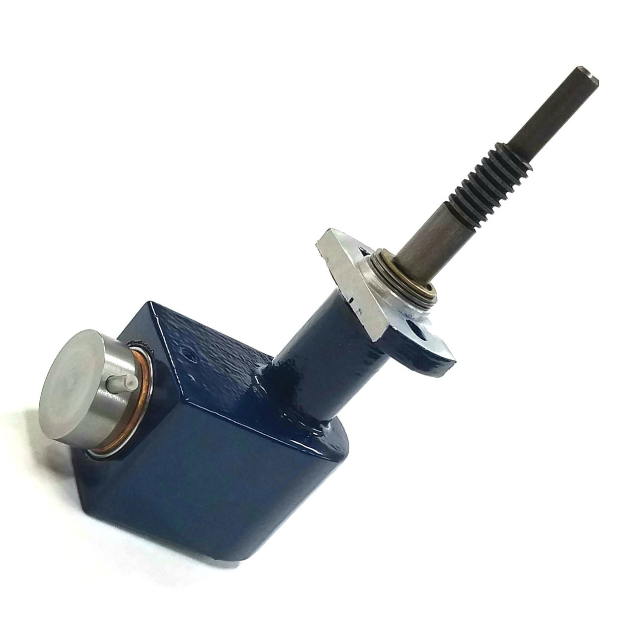 9815 - Ammco 4000 4100 7500 Brake Lathe Right Angle Gear Box Drive Assembly  | McBay Performance