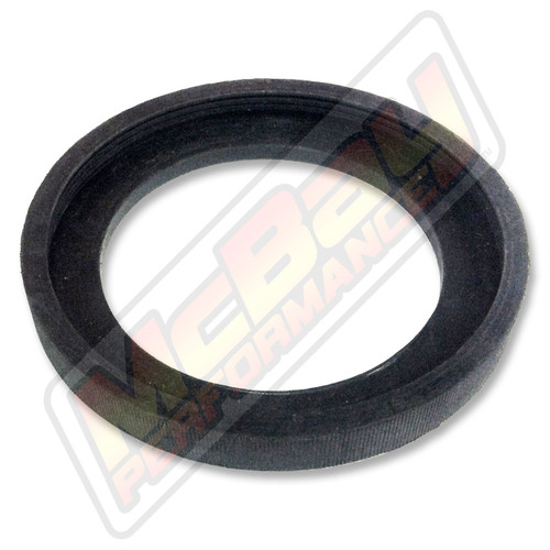 9383 - Wheel Balancer Shaft Wing Nut Pressure Cup Rubber End Ring | McBay Performance