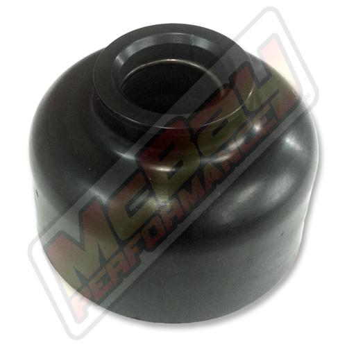 10542 - Wheel Balancer 28MM Shaft Hub Wing Nut Pressure Cup | McBay Performance