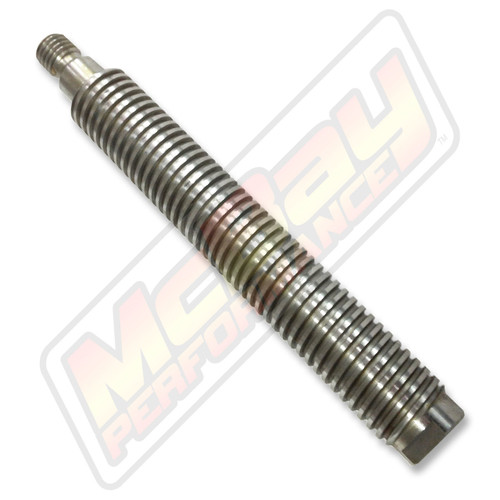 "78167 - 7"" Extended Replacement Shaft for 28mm Accuturn / Coats Wheel Balancers  