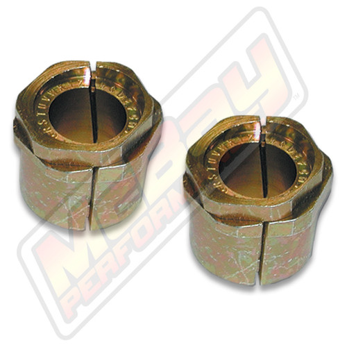 44-5094 - Ford Ranger, F150 F250 F350 2WD Truck, E150, E250 E350 Van Adjustable Alignment Bushing | McBay Performance