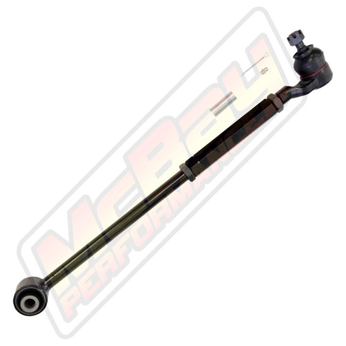 46-2179 - 2001-2012 Ford Escape & Mazda Tribute Rear Extreme Alignment Adjustable Camber Arm | McBay Performance