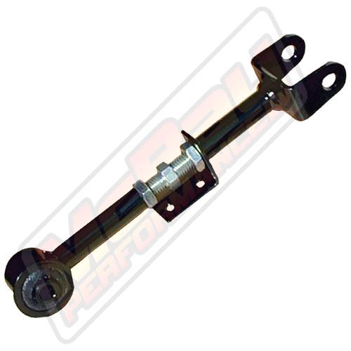 46-2185 - 2002-2006 Honda CR-V & 2003-2011 Element Rear Alignment Adjustable Camber Arm | McBay Performance