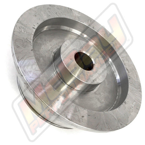 "2060 - Wheel Balancer 5.875"" to 7.315"" Large Truck, Standard Taper Cone - 28mm, 36mm, 40mm 
