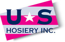 U.S. Hosiery, Inc