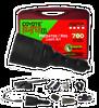 Coyote Reaper® XXL Rifle Kit - Single LED