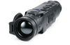 Helion 2 XP 50 2.5 - 20 Thermal Monocular