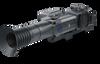 Trail 2 LRF XQ50 Thermal Riflescope