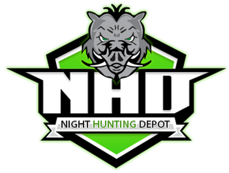 Night Hunting Depot