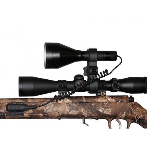 White LED Gun Light Kit (GL-300W)