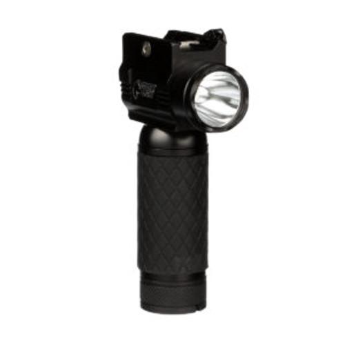 Tactical LED Grip Light