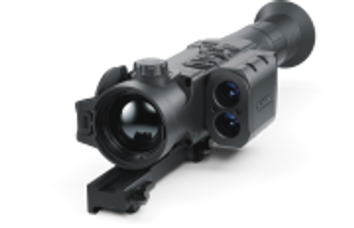Trail 2 LRF XQ50 Thermal Riflescope