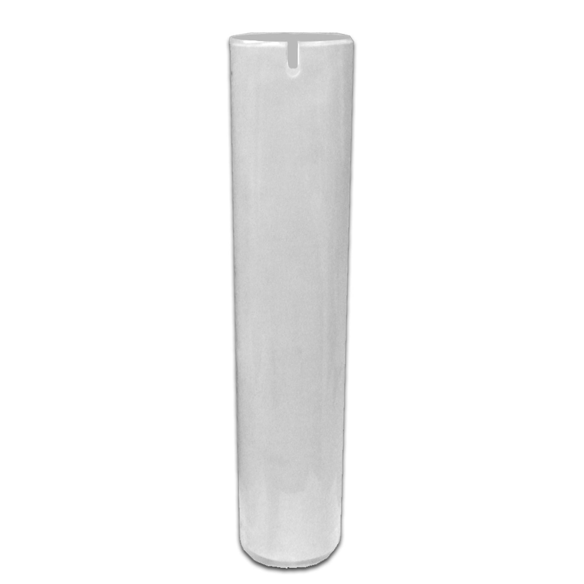 C.E Smith Flush Mount Rod Holder 15 Degree 53671A