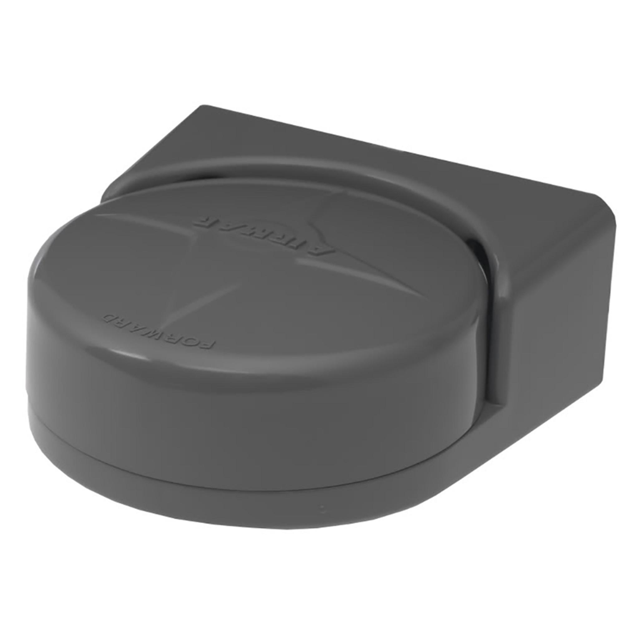 Airmar WS2-C06 NMEA 2000 Cable f//Heading Sensor Weather WS2-C06