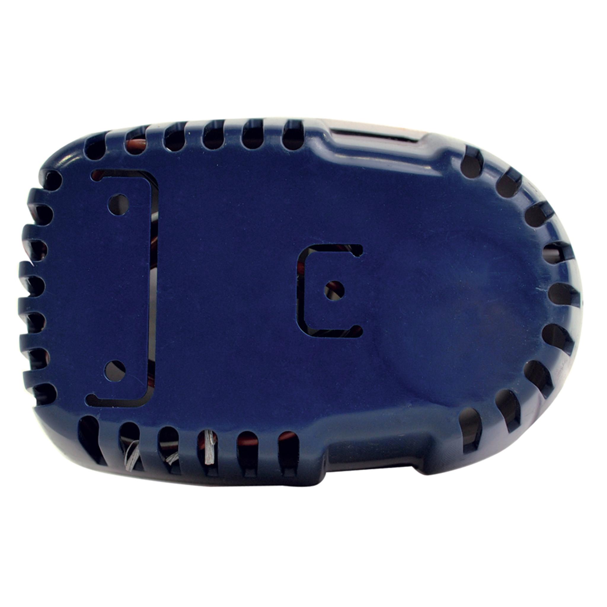 4201-7 attwood Auto Bilge pump Float Switch 12 amp 12V 24V 3 YEARS WARRANTY