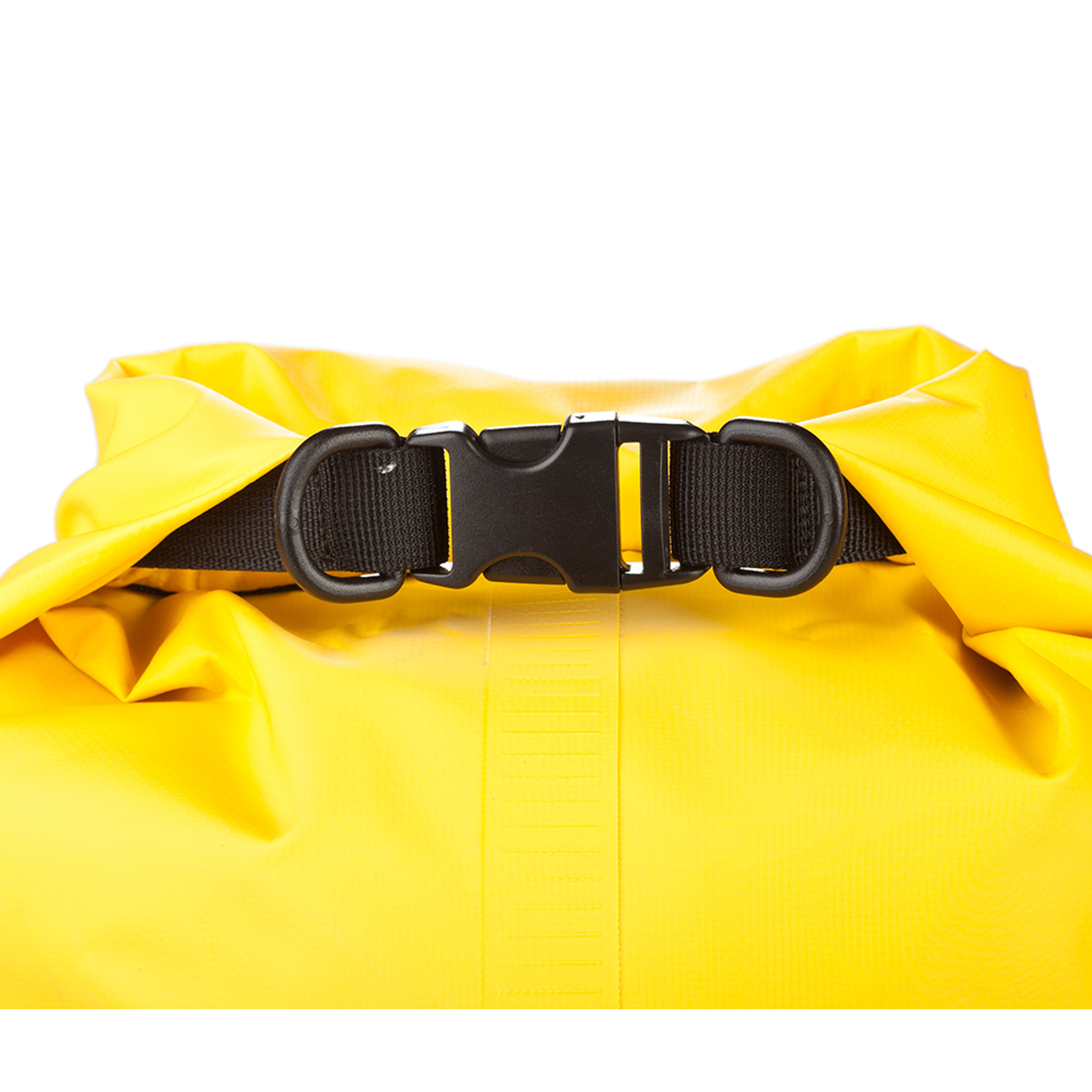 ATTWOOD MARINE 11834-1 ATTWOOD BOATERS DRY STORAGE BOX