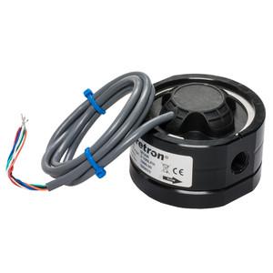 Maretron Fuel Flow Sensor - 2-100 LPH [M1AR]