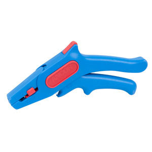 Ancor Automatic Wire Stripper - #24-#12 AWG [702030]