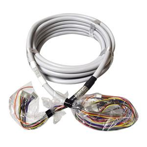 Furuno Cable f\/FAR1523 Radar System - 10M [001-423-400-00]