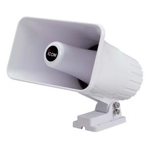 Icom External Horn Speaker [SP37]