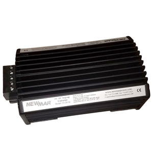 Furuno 12V-24V DC 16 Amp Converter f\/DRS25AX X-Class Open Array - Newmar [NEW-12V-24V-16A]