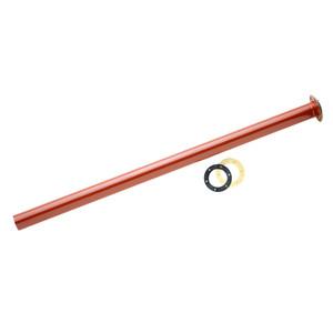 VDO Tube Type Fuel Sender 80mm Mounting Diameter [224-075]