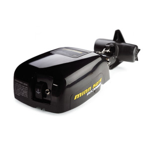 MINN KOTA DIGITAL BATTERY METER LCD MK-BM-1D 1820087