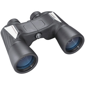Bushnell Spectator 10 x 50 Binocular [BS11050]