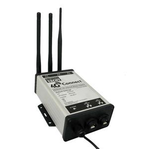 Digital Yacht 4G Connect 2G\/3G\/4G Internet Access [ZDIG4GC-US]