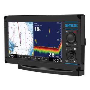 SI-TEX NavPro 900 w\/Wifi - Includes Internal GPS Receiver\/Antenna [NAVPRO900]
