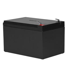 Garmin 12 Ah Lead Acid Battery [010-12676-30]