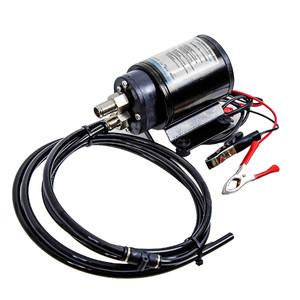 Albin Pump Marine Gear Pump Oil Change Kit - 24V [04-03-010]