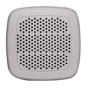 Poly-Planar Spa Speaker - Light Gray [SB44G2]