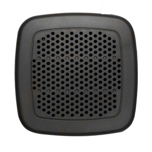 Poly-Planar Spa Speaker - Dark Grey [SB44G1]