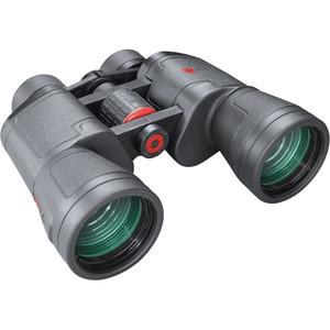 Simmons Venture Folding Roof Prism Binocular - 10 x 50 [8971050P]