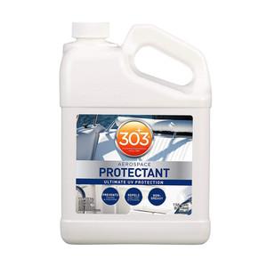 303 Marine Aerospace Protectant - 1 Gallon [30370]