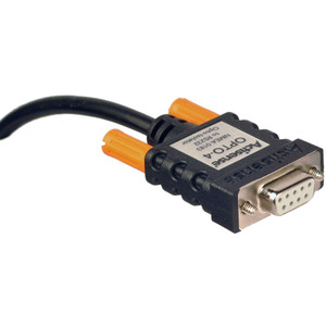 Actisense OPTO-4 Isolated NMEA to RS232 Adapter [OPTO-4]