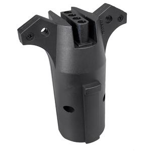 Sea-Dog 7 To 5 Trailer Plug Adapter [753864-1]