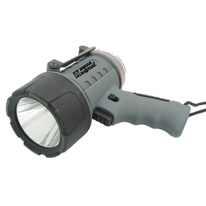 Aqua Signal Cary LED Rechargeable Handheld Spotlight - 350 Lumens [86700-7]
