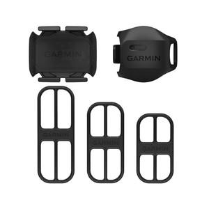 Garmin Bike Speed Sensor 2  Cadence Sensor 2 Bundle [010-12845-00]