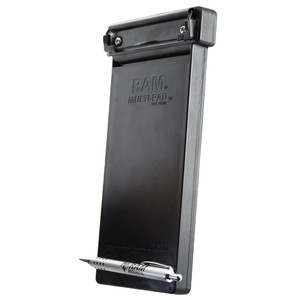 RAM Mount Multi-Pad Organizer [RAM-HOL-MP1U]