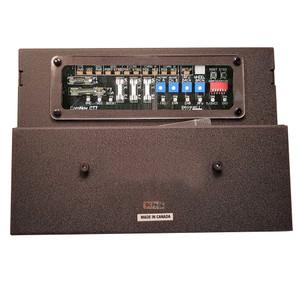SI-TEX SP-36 CT7 Thruster Z-Drive Interface Processor [20350008]