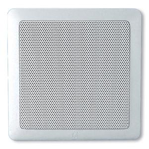 "Poly-Planar 6"" Premium Panel Speaker - (Pair) White [MA7060]"